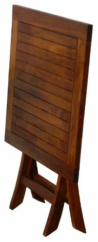 folding standing table universal furniture singapore
