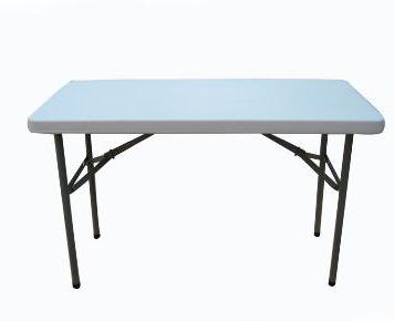 Iron Table With Chairs With Iron Cabinet For Kitchen