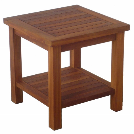 Folding standing table universal furniture singapore for Coffee tables singapore