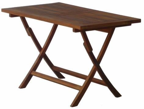 folding standing rectangular table universal furniture singapore